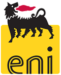 440px-Eni_SpA_(logo)