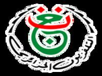 ENTV_&_EPTV_logo