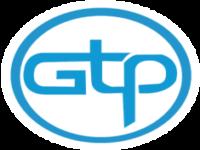 GTP-41107622fda171485e0fc6cac7d3a64a-235x235-200x200