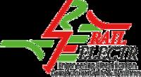 Logo-Rail-Electr