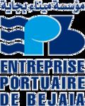 Logo-epb_fr