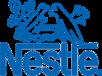 Nestle-logo-72ABD0D895-seeklogo.com_