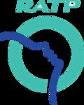 RATP-logo-E84D06A876-seeklogo.com