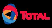 Total-logo-1
