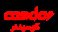 client-cosider-logo