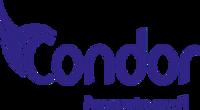 condor-algerie-logo-BC7560D1F4-seeklogo.com