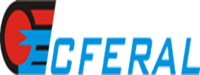 logo-270x100