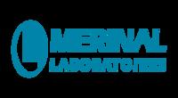 logo merinal_poster_