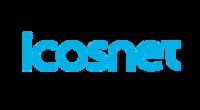 logo_icosnet