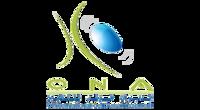 ona_logo-350x192