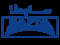 sapta_logo_small